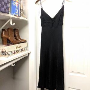 J. Crew Dresses - J. Crew silk shift dress